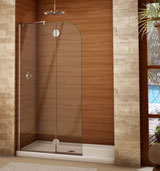 Lani Shower Systems